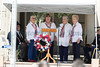 American Legion Memorial 20170529-1135
