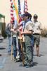 American Legion Memorial 20170529-653