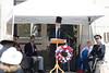 American Legion Memorial 20170529-1112