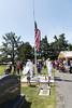 American Legion Memorial 20170529-899