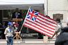 American Legion Memorial 20170529-1157
