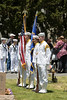 American Legion Memorial 20170529-1412