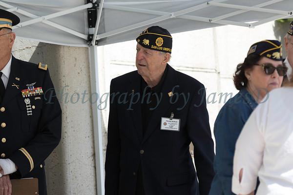 American Legion Memorial 20170529-497