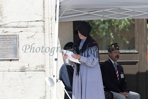 American Legion Memorial 20170529-1064