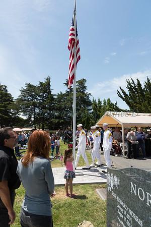American Legion Memorial 20170529-1330