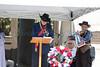 American Legion Memorial 20170529-1051