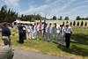 American Legion Memorial 20170529-1422