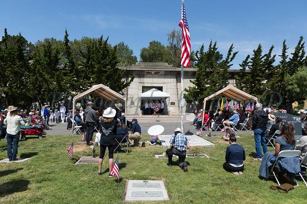 American Legion Memorial 20170529-928