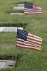 American Legion Memorial 20170529-8