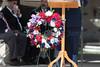 American Legion Memorial 20170529-762