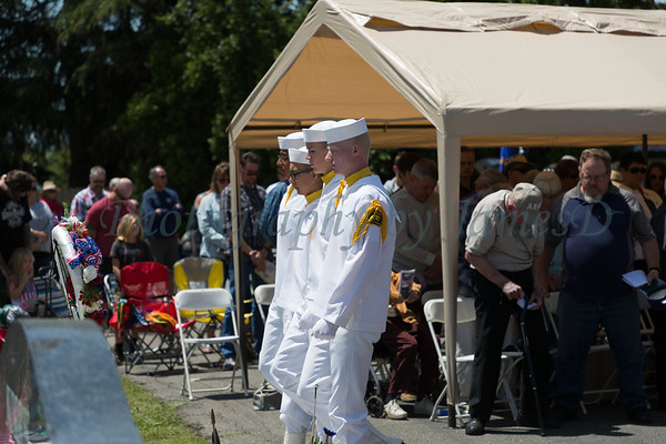 American Legion Memorial 20170529-1320
