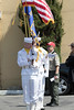 American Legion Memorial 20170529-755