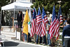 American Legion Memorial 20170529-878