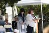 American Legion Memorial 20170529-1036