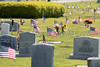 American Legion Memorial 20170529-317
