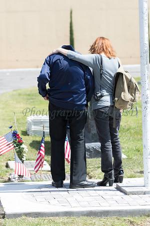 American Legion Memorial 20170529-535