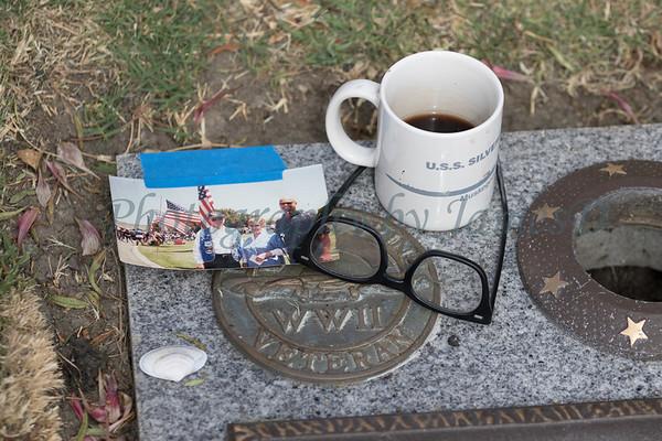 American Legion Memorial 20170529-28
