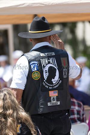 American Legion Memorial 20170529-1216