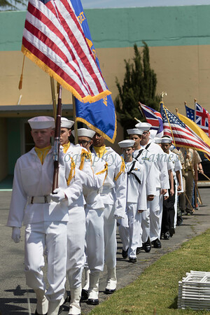 American Legion Memorial 20170529-794
