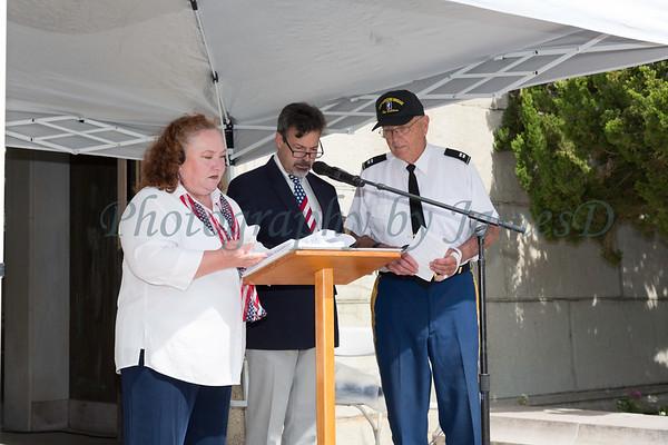 American Legion Memorial 20170529-194