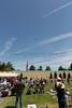 American Legion Memorial 20170529-1087