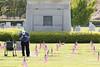 American Legion Memorial 20170529-123
