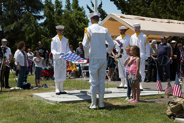 American Legion Memorial 20170529-1357