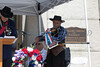 American Legion Memorial 20170529-1050