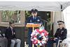 American Legion Memorial 20170529-769