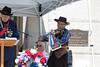 American Legion Memorial 20170529-1058