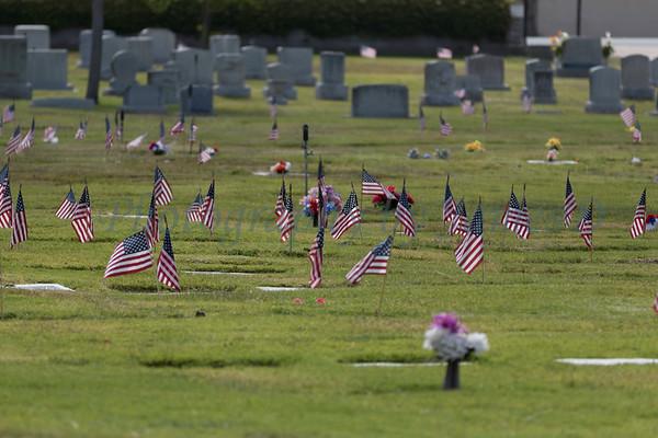 American Legion Memorial 20170529-118