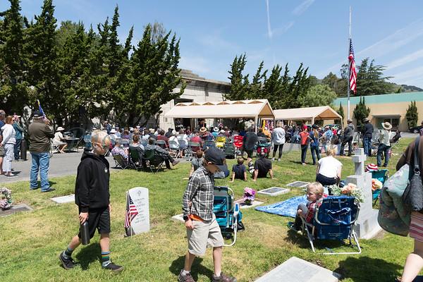 American Legion Memorial 20170529-956