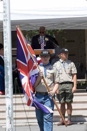 American Legion Memorial 20170529-1147