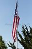 American Legion Memorial 20170529-919