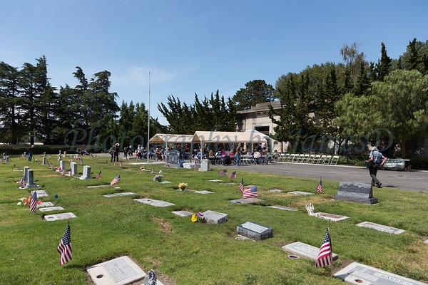 American Legion Memorial 20170529-678