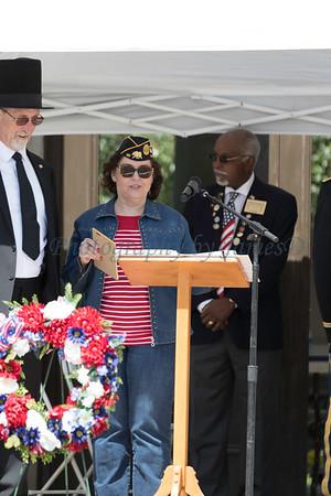 American Legion Memorial 20170529-564