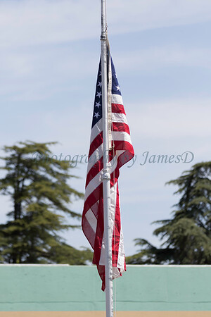 American Legion Memorial 20170529-1032
