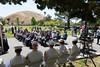 American Legion Memorial 20170529-986