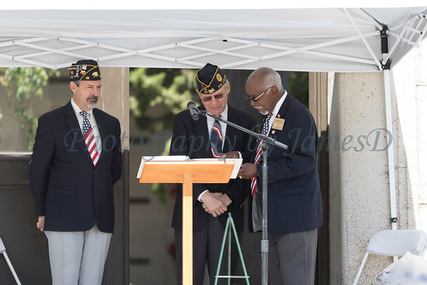 American Legion Memorial 20170529-450