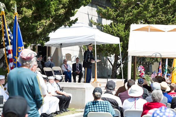American Legion Memorial 20170529-970