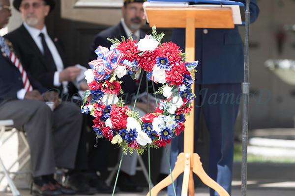 American Legion Memorial 20170529-761