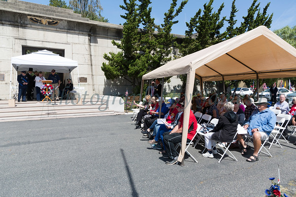 American Legion Memorial 20170529-745