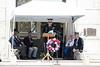 American Legion Memorial 20170529-995