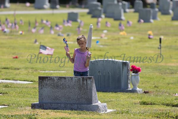 American Legion Memorial 20170529-715
