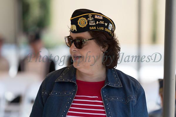 American Legion Memorial 20170529-464
