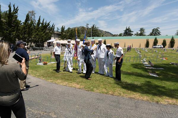 American Legion Memorial 20170529-1427