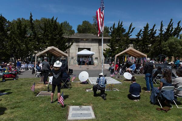 American Legion Memorial 20170529-935