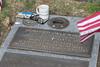 American Legion Memorial 20170529-29