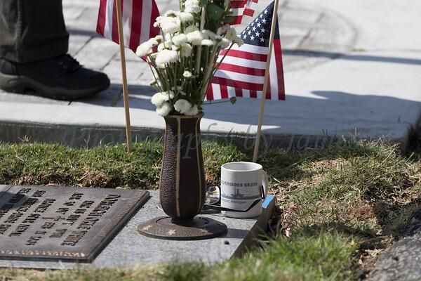 American Legion Memorial 20170529-272