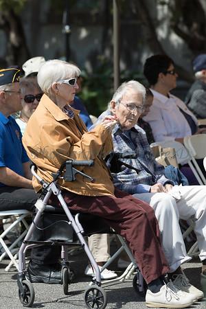 American Legion Memorial 20170529-578